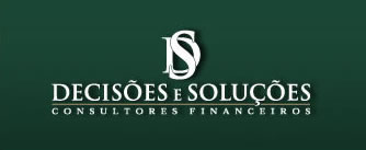 Decisões e Soluções - Consultores Financeiros