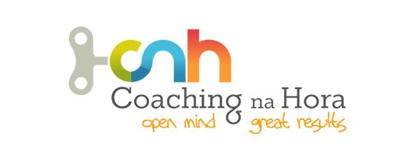 Coaching na hora