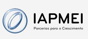 IAPMEI