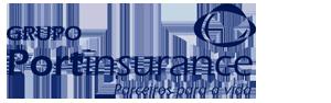 Grupo Portinsurance