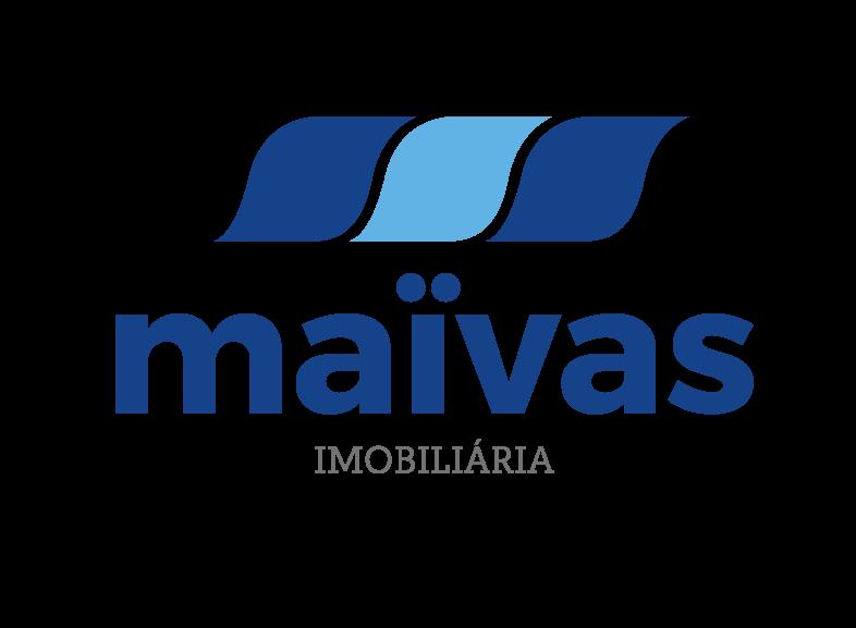 Logótipo Maivas