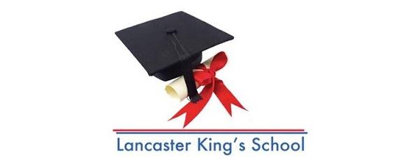 Lancaster School