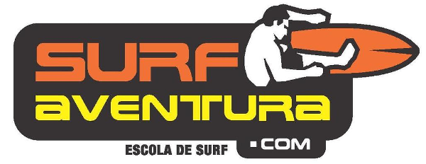 Surf Aventura