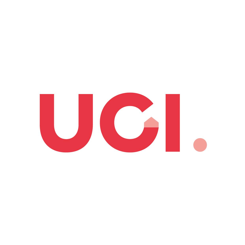 UCI - União de Créditos Imobiliários