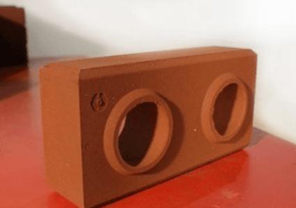 Tijolo Modular