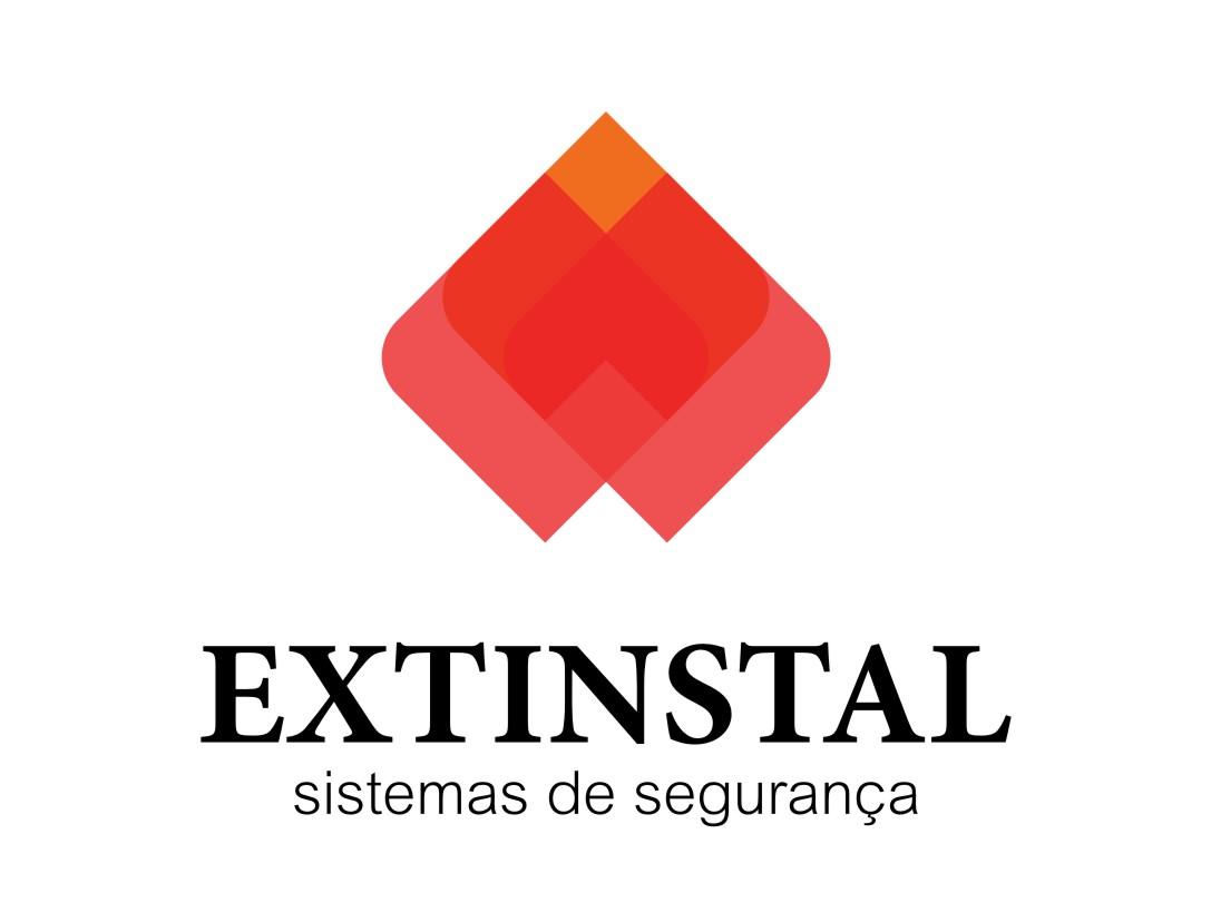 extinstal