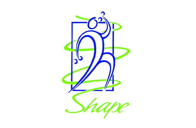 Shape Fitness Club