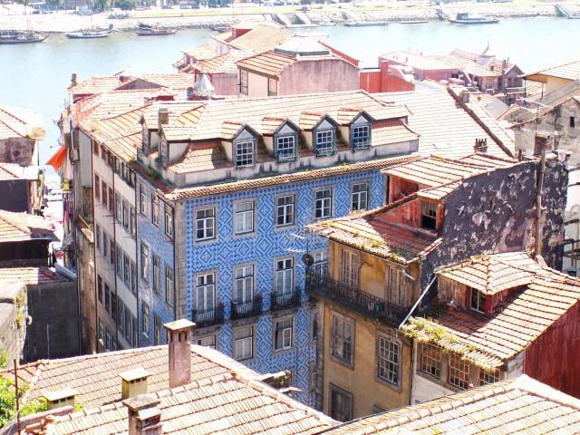 Imobiliário português em alta. Residências para estudantes e idosos ajudam a dar dinamismo