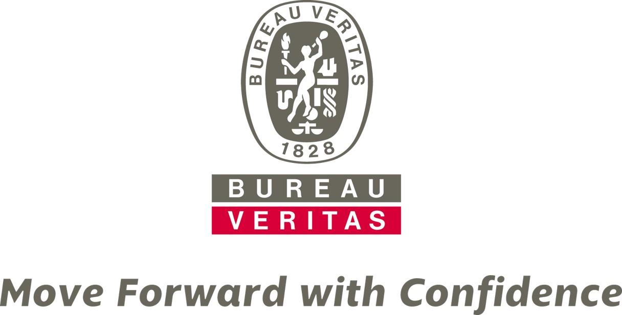 APEGAC e BUREAU VERITAS - Juntos para a Certificação