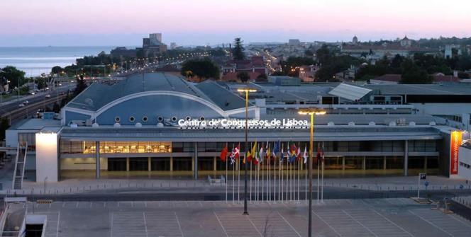 2018 - IV Congresso APEGAC - 11 Outubro
