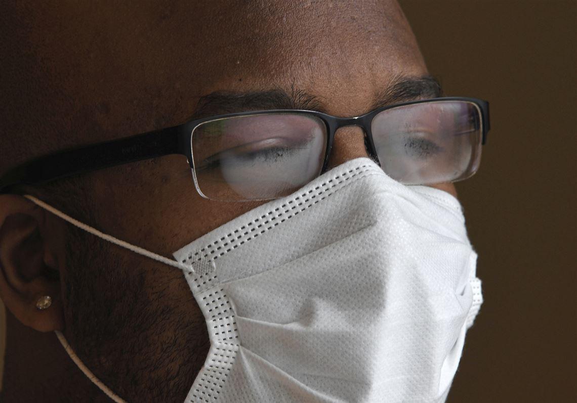Tipos de máscara: como evitar embaciamento de lentes e outras dicas de utilização