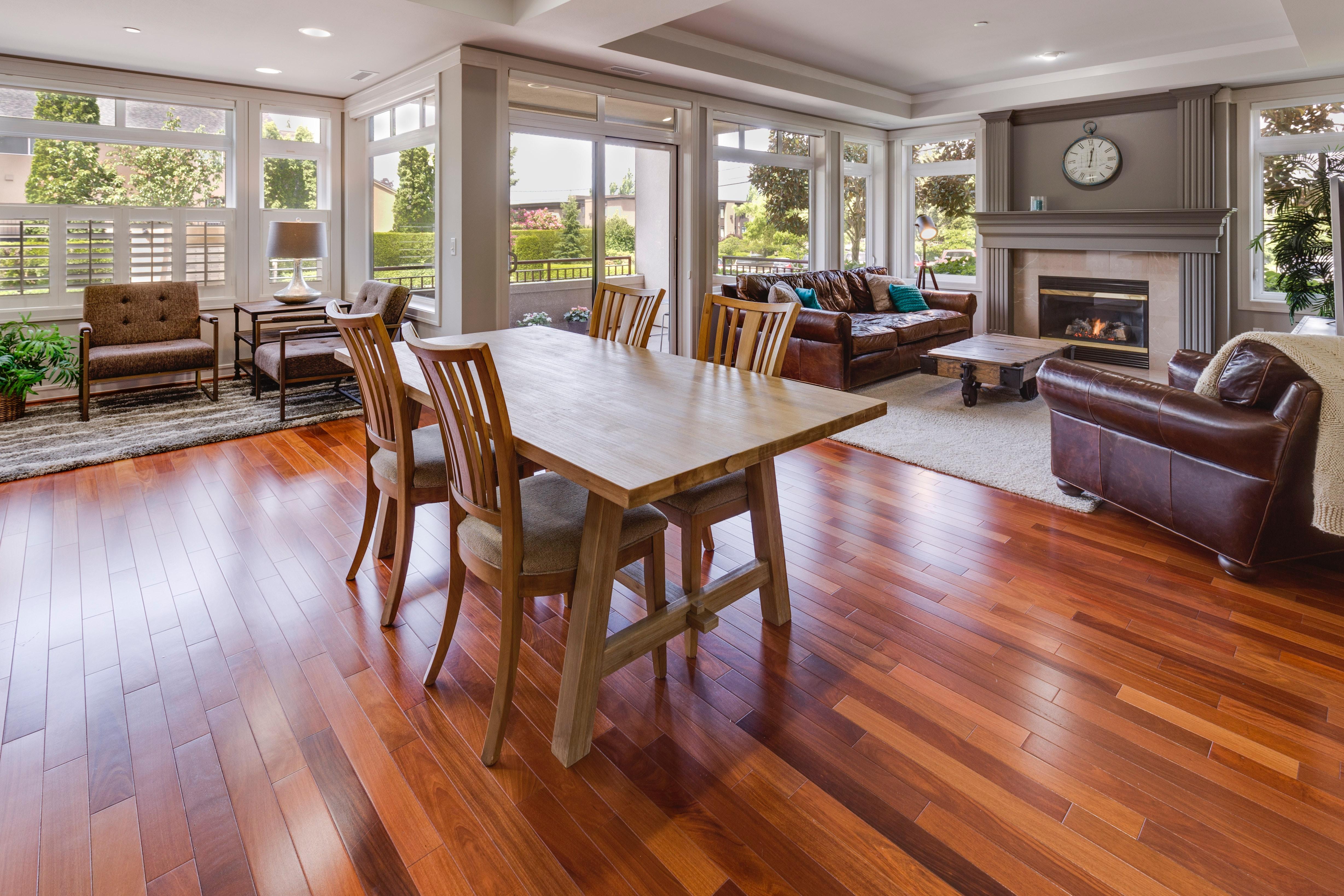 Setor imobiliário: Tendências futuras