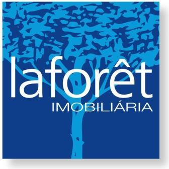 Portugal : une destination de choix pour les retraités européens et les investisseurs étrangers