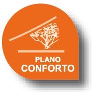 Plano Conforto