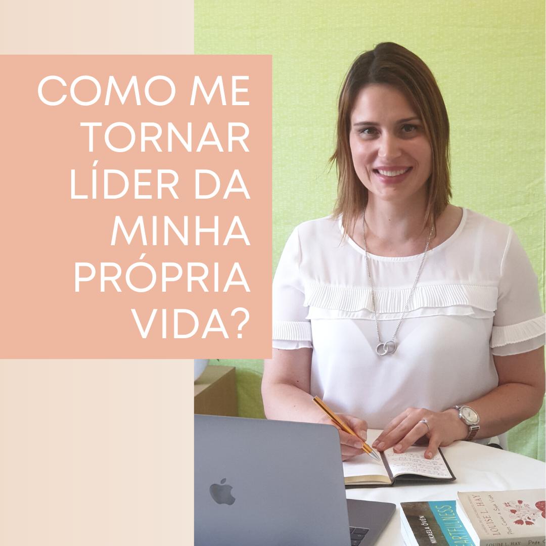 Mónica Pereira - Homestaging, Health Coach e Formadora