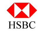 Serviços Financeiros Pessoa Física | HSBC Brasil